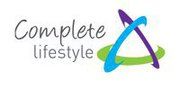 Complete Lifestyle logo